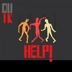 duik_help2