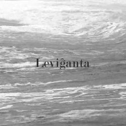 leviganta