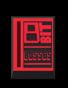 8-bit-logo_web