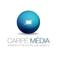 carpemedia