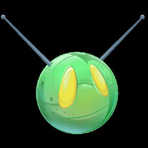 meephead-logo_web