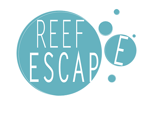 reef-escape-game-logo_web
