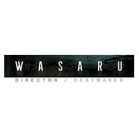 wasaru